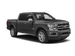 2018 ford platinum. wonderful 2018 new 2018 ford f150 platinum 4wd supercrew 65u0027 box inside ford platinum t