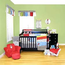 dr seuss baby bedding pretty crib bedding dr seuss baby bedding oh the places youll go