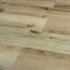 feather lodge aqualogic rustic cypress spc 41103 spc luxury vinyl flooring main picture