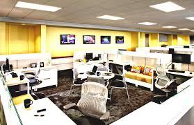 open office ideas. Exellent Office 35 Nice Open Office Design Ideas Openoffice Change Slide On T
