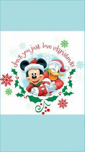 Disney Christmas Wallpaper Backgrounds ...