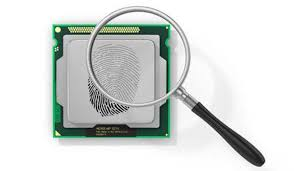 Biometric Technology What Is Biometric Technology Overview Use Cases Articles