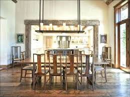 cottage style light cottage style chandeliers farmhouse dining room light fixtures chandeliers kitchen rustic ceiling lights cottage style