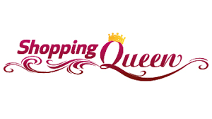 Discover a wide variety of fresh, quality produce & specialty shopping. Shopping Queen Sendetermine Stream September Oktober 2021 Netzwelt