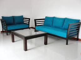 Plain Wooden Sofa Sets Best 10 Ideas On Pinterest Couch For Creativity Design
