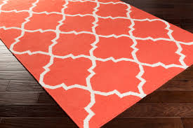 limited c area rug bedroom ideas emilydangerband c area rug at home depot area rugs c color c area rug 4x6