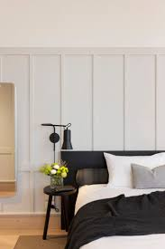 Simple Bedroom Interior Design 17 Best Ideas About Hotel Bedrooms On Pinterest Hotel Inspired
