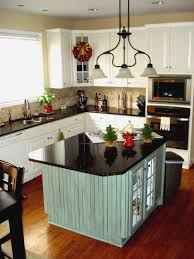 Rugs And Ballard Designs Kitchen Island Lovely Kitchen Kitchen Island  Designs Also Trendy