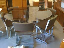 kitchen dining tables ebay traditional dining table set dark cherry ebay dining room table and chairs