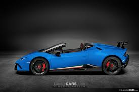 2018 lamborghini huracan spyder. simple spyder the huracan performante spyder would look amazing in blu nila wit red  livery on the sport to 2018 lamborghini huracan spyder