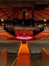 Nycb Seating Chart Nycb Theatre At Westbury Westbury Ny Rick Springfield
