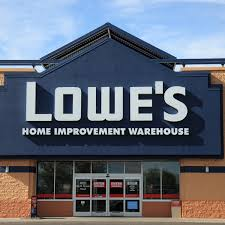 check a lowes gift card photo 1