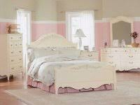 designing girls bedroom furniture fractal. Bedroom Furniture Teenage Girl Ideas Best Kids Fractal Art Gallery For Small Rooms Design Your Own Designing Girls O