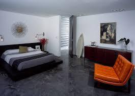 Models Modern Bedroom Designs For Men View In Gallery Vintage Masculine With A Inside Impressive Design