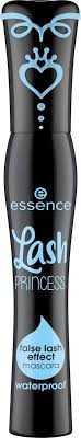 <b>Тушь для ресниц Essence</b> Lash Princess False Lash Effect, 920724 ...