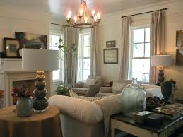 Southern Home Furniture Decor Color Ideas Contemporary Under Southern Home Decorating