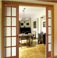 interior sliding pocket french doors. Pocket Doors Interior Full Size Of For French Design 14 Sliding N