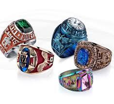 Herff Jones Ring Design Online Herff Jones High School Ring Catalog 2017