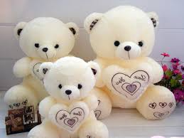 wallpapers of teddy bear wallpaper cave