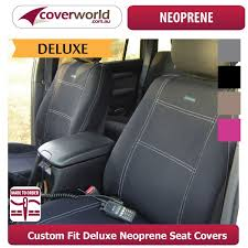 captiva wagon 7 seater neoprene wet seat covers made in australia