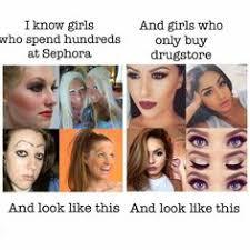 yes i thankfully look like the good side unlike
