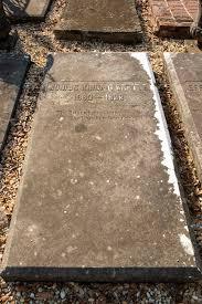 Junius Kincaid Battle, Jr. M.D. | Shorter Cemetery