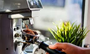 99 list list price $199.99 $ 199. 10 Best Burr Coffee Grinders Review In 2021 With Pros Cons Best Products House