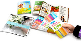 Discount Flyer Printing Amuya Brochures Page 3 Design Your Own Professional Brochures