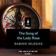 The Song of The <b>Lady Rose</b>: A Short Horror Story by Gabino Iglesias ...