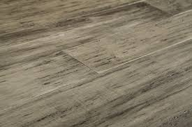 Bamboo Flooring Remarkable On Floor Intended For Click Lock BuildDirect 18