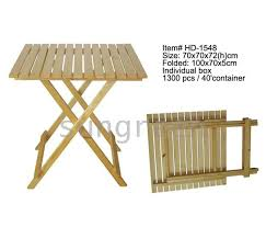 medium size of wooden picnic table and chairs innovative wooden folding picnic table with folding wooden