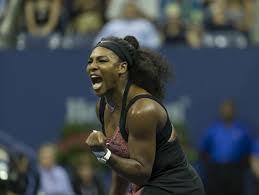 Serena Williams Birth Chart Serena Williams Horoscope And Birth Chart Analysis