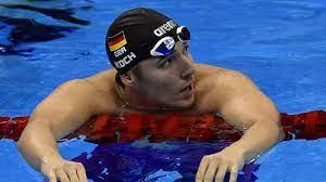 Der traum von olympia ist für sechs polnische athleten geplatzt: Deutschlands Schwimmer Erleben Bei Olympia Spiele Zum Vergessen