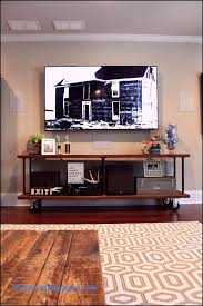 diy rustic tv stand beautiful 30 best living rooms 58 luxury diy