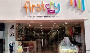 firstcry firstcry firstcry firstcry