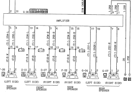 1993 jeep cherokee radio wiring diagram 1993 image oem stereo wiring diagram oem wiring diagrams on 1993 jeep cherokee radio wiring diagram