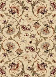 tayse area rugs impressions rug 7772 ivory transitional rugs area rugs by style free at powererusa com