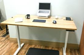 ikea office accessories. Ikea Office Accessories Desk Standing The Uplift .