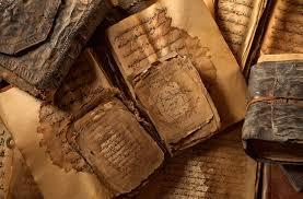 explore antique books old bookore
