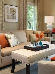 like this color scheme modern living room by rachel reider interiors