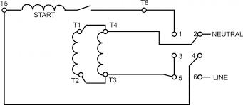 impressive 110v motor wiring diagram 220v to 110v wiring diagram impressive 110v motor wiring diagram 220v to 110v wiring diagram best of dayton electric motor wiring