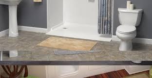 Bathroom Remodeling Peoria IL Bathrooms Plus - Bathrooms plus