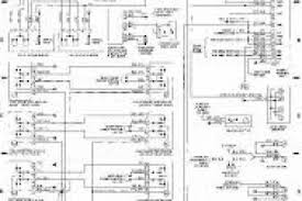 power mirror switch wiring diagram 4k wallpapers how power mirror works at Power Mirror Switch Wiring Diagram