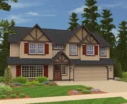 two story traditional ranch style house beautiful modern house plans home designs floor plans