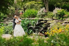 dallas wedding photographer fort worth botanical gardens 018 dallas wedding photographer fort worth botanical gardens 019