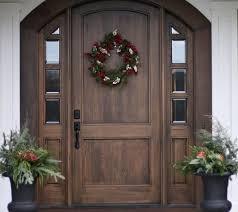 14 best front door design that will inspire you