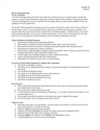 example about world hunger essay topics the hunger games essay topics all academic essays require a thesis statement