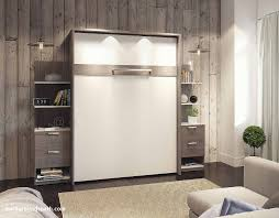 treadmill source amazing bayside furnishings tv stand bathgroundspath com
