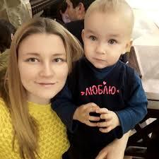 Алена Крюкова   ВКонтакте