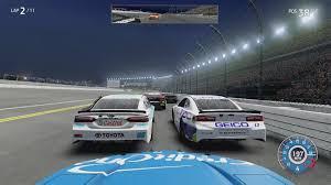 NASCAR Heat 3 pc-ის სურათის შედეგი